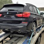 BMW X1 East Autos LTD