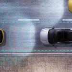 Volkswagen T-Roc East Autos News