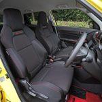 Suzuki Swift Sport - East Autos LTD