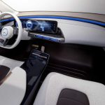 4-Mercedes-Benz Concept EQ East Autos LTD 1280x854