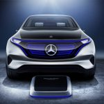 1-Mercedes-Benz Concept EQ East Autos LTD 1280x854
